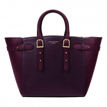 The Midi Marylebone Tote