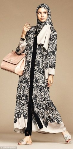 2FD74FB000000578-3386904-The_abayas_and_hijabs_come_in_sheer_georgette_and_satin_weave_ch-a-98_1452085801418
