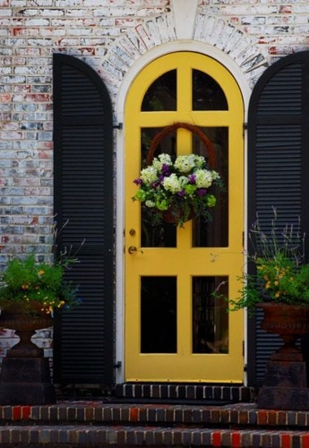 448_7_winning-front-door-decorating-ideas-plus-spring-front-porch-ideas-662x959
