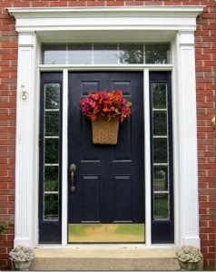 Autumn-Front-Door-with-Bask_thumb