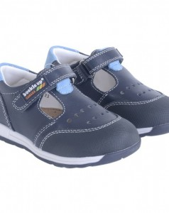 Blue-With-Strap-Shoes_2973089_9049f2691165a038ee80c7b94a5b1bc5