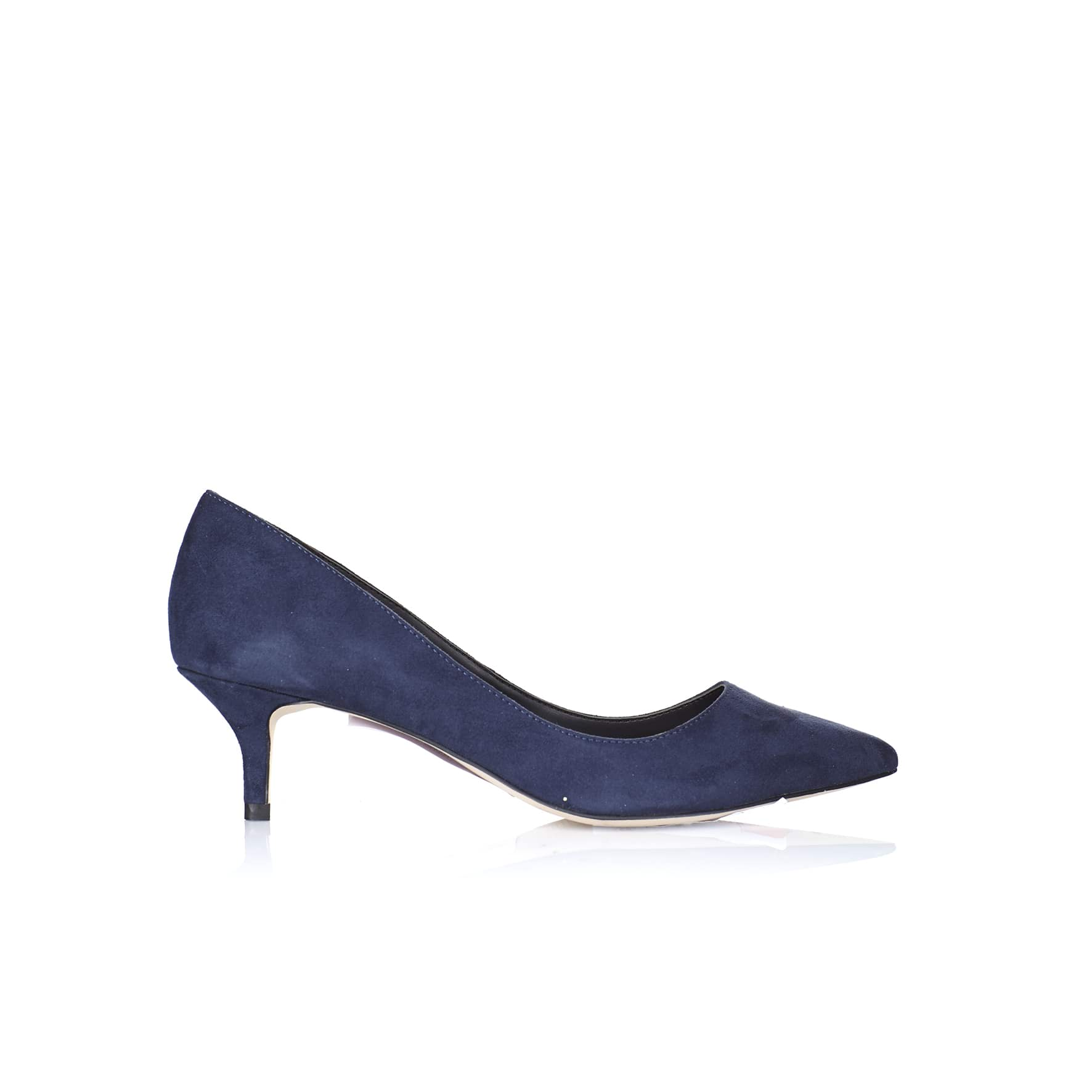 Carley-Navy AED349