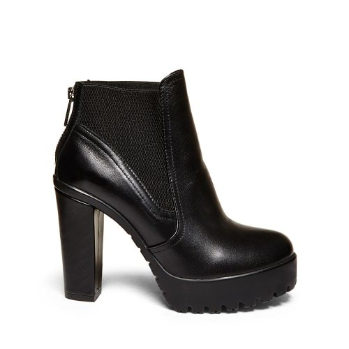 STEVEMADDEN-BOOTIES_AMANDAA_BLACK-LEATHER_SIDE AED 479