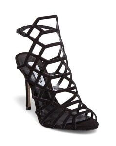 STEVEMADDEN-DRESS_SLITHUR_BLACK-NUBUCK AED 429