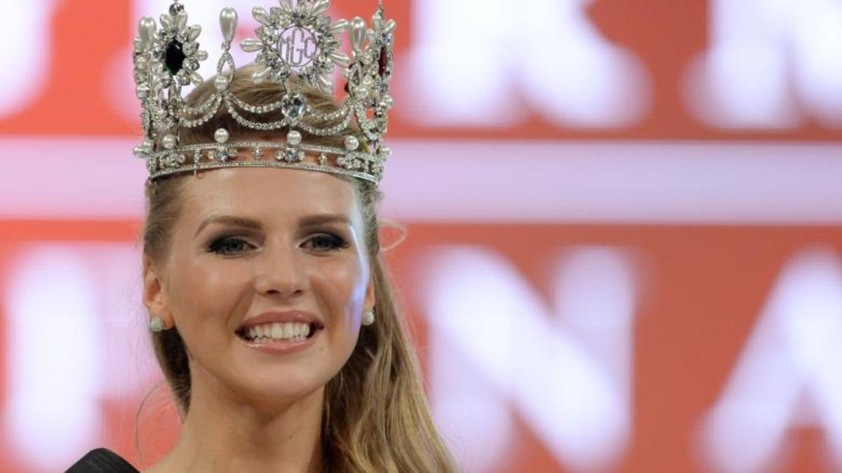 Wahl-Miss-Germany-2015