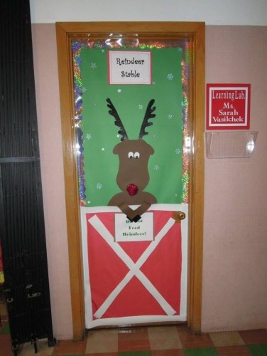 classroom-door-decorations-for-christmas-26yibdsf