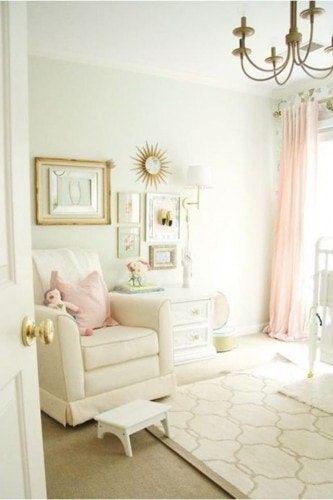 large_Fustany-Lifestyle-Living-Baby_Girl_Nursery_Ideas-Themes-1
