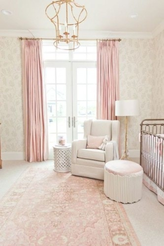 large_Fustany-Lifestyle-Living-Baby_Girl_Nursery_Ideas-Themes-10