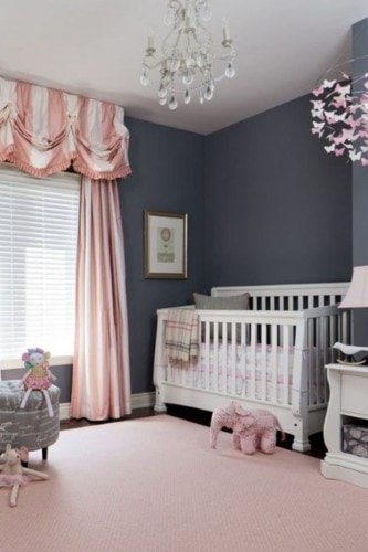 large_Fustany-Lifestyle-Living-Baby_Girl_Nursery_Ideas-Themes-11