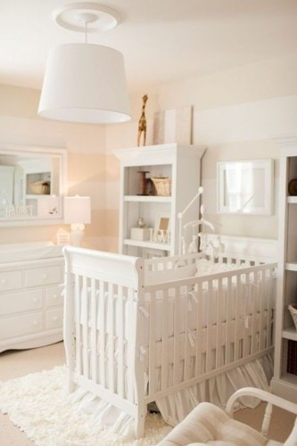 large_Fustany-Lifestyle-Living-Baby_Girl_Nursery_Ideas-Themes-12