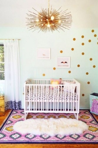 large_Fustany-Lifestyle-Living-Baby_Girl_Nursery_Ideas-Themes-13