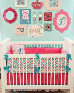 large_Fustany-Lifestyle-Living-Baby_Girl_Nursery_Ideas-Themes-14