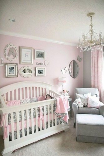 large_Fustany-Lifestyle-Living-Baby_Girl_Nursery_Ideas-Themes-15