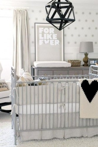 large_Fustany-Lifestyle-Living-Baby_Girl_Nursery_Ideas-Themes-16