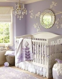 large_Fustany-Lifestyle-Living-Baby_Girl_Nursery_Ideas-Themes-17