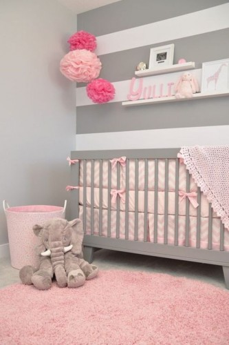 large_Fustany-Lifestyle-Living-Baby_Girl_Nursery_Ideas-Themes-18