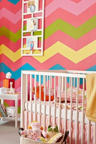 large_Fustany-Lifestyle-Living-Baby_Girl_Nursery_Ideas-Themes-19