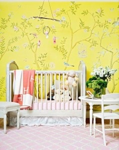 large_Fustany-Lifestyle-Living-Baby_Girl_Nursery_Ideas-Themes-2
