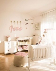large_Fustany-Lifestyle-Living-Baby_Girl_Nursery_Ideas-Themes-20