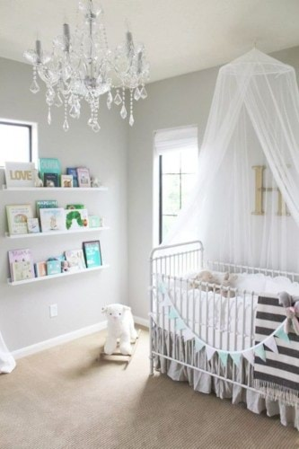 large_Fustany-Lifestyle-Living-Baby_Girl_Nursery_Ideas-Themes-21