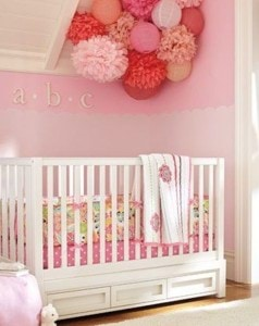 large_Fustany-Lifestyle-Living-Baby_Girl_Nursery_Ideas-Themes-22