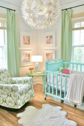 large_Fustany-Lifestyle-Living-Baby_Girl_Nursery_Ideas-Themes-23