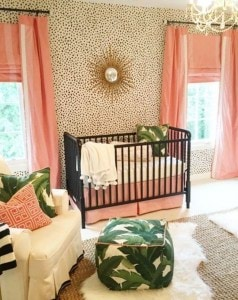 large_Fustany-Lifestyle-Living-Baby_Girl_Nursery_Ideas-Themes-3