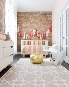 large_Fustany-Lifestyle-Living-Baby_Girl_Nursery_Ideas-Themes-4