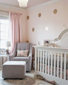 large_Fustany-Lifestyle-Living-Baby_Girl_Nursery_Ideas-Themes-5