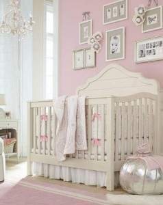 large_Fustany-Lifestyle-Living-Baby_Girl_Nursery_Ideas-Themes-6