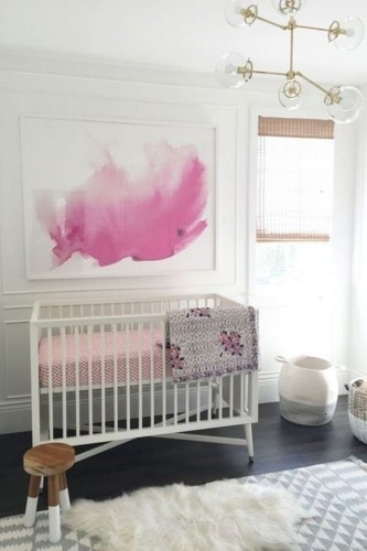 large_Fustany-Lifestyle-Living-Baby_Girl_Nursery_Ideas-Themes-7
