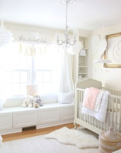 large_Fustany-Lifestyle-Living-Baby_Girl_Nursery_Ideas-Themes-8