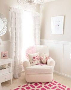 large_Fustany-Lifestyle-Living-Baby_Girl_Nursery_Ideas-Themes-9