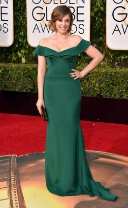 rs_634x1024-160110151150-634-Golden-Globe-Awards-rachel-bloom-orange