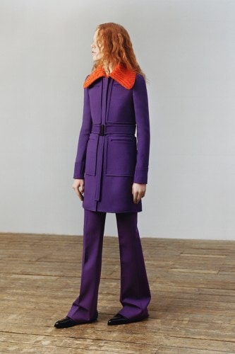 10-victoria-victoria-beckham-fall-2016-ready-to-wear