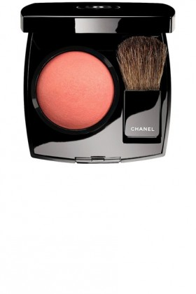 بودرة Chanel Joues Contraste Powder Blush