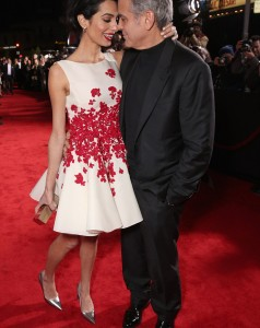 30CBAE4700000578-3427580-Golden_couple_George_Clooney_looked_proud_as_he_brought_his_wife-m-74_1454386459007