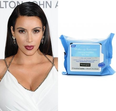 82ae0739-a649-407d-93bc-733052e99bcf_kim-kardashian-neutrogena-make-up-remover-wipes