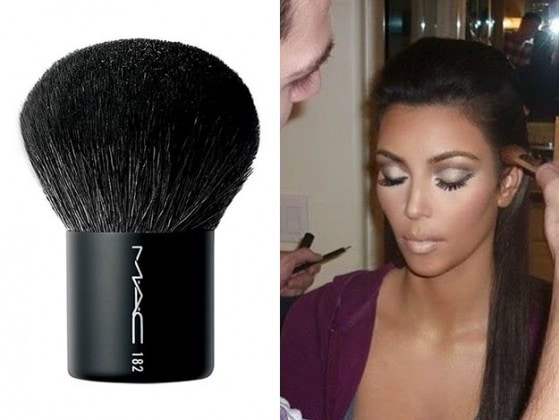 kim_mac_buffer_brush