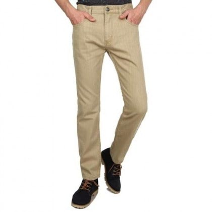 men-s-casual-pants-500x500