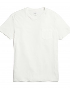 180047-mens-ss-soft-solid-p