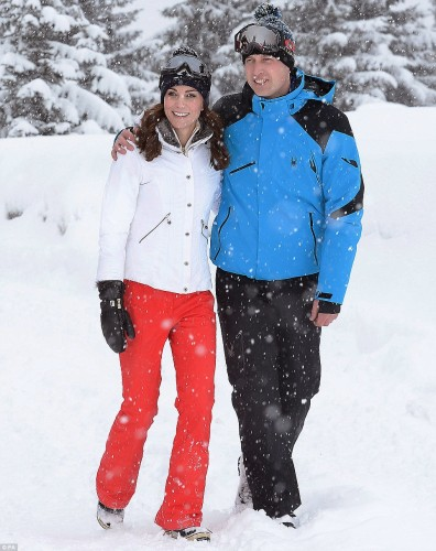 31F3734600000578-3480131-Romantic_stroll_Kate_and_William_are_excellent_skiers_but_haven_-m-53_1457353128669