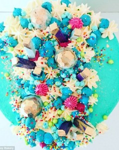 32A73E9F00000578-3514664-Magical_They_also_have_a_strict_no_fondant_policy_that_they_take-a-3_1459376488395