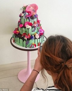 32A73EDE00000578-3514664-Proud_Other_options_include_the_Cosmo_Cake_the_Flourish_Cake_a_C-a-2_1459376488131