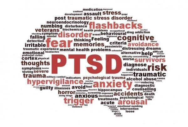 How-can-i-overcome-ptsd-that-was-caused-by-doctors