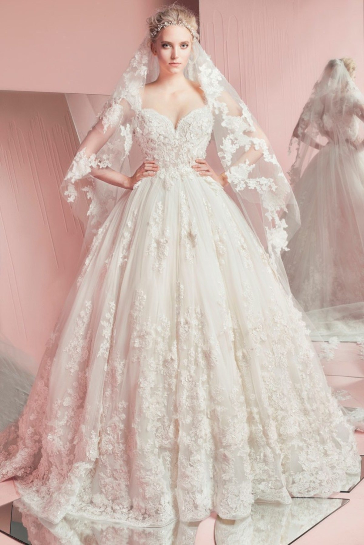 Zuhair-Murad-Bridal-Spring-2016-Collection14