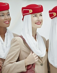 29F6878200000578-3138812-Emirates_is_known_to_have_some_of_the_most_sophisticated_uniform-a-39_1435405794700