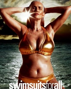 32DF337100000578-3524617-She_is_the_oldest_woman_to_ever_star_in_Sports_Illustrated_swims-a-3_1459923174756