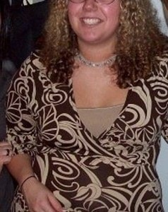32E4336B00000578-3525976-Donna_before_her_weight_loss_in_a_brown_patterned_dress-a-11_1459965363148