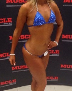 32E43ACB00000578-3525976-Donna_reached_115lb_through_dieting_and_exercise_then_hired_a_co-a-29_1459965548006